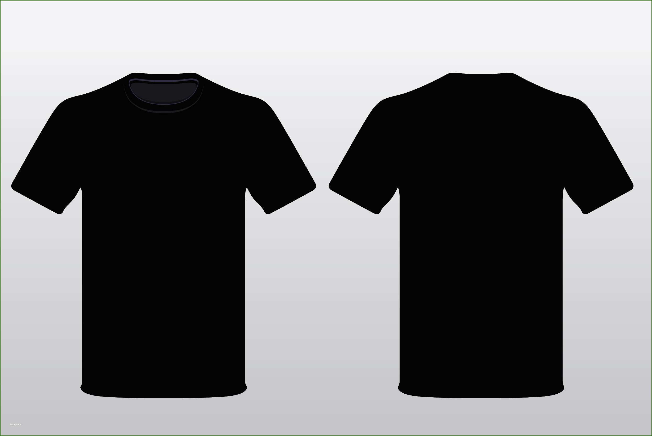 Tee Shirt Design Template 16 Perception In 2020 In 2020 Shirt Template Tee Shirt Designs T Shirt Design Template