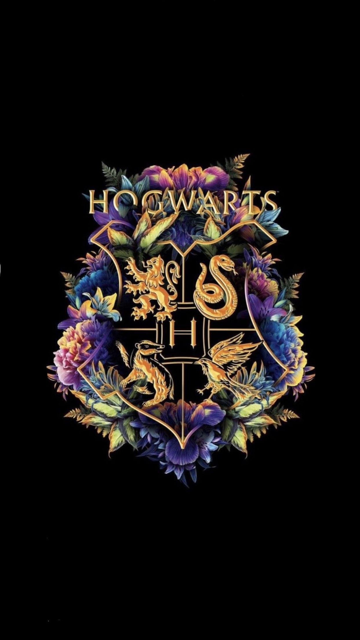 Epingle Par Lyana Sur Harry Potter Illustrations Harry Potter Art Harry Potter Images Harry Potter