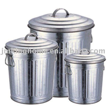 indoor compost bin with lid indend rs sortering. Black Bedroom Furniture Sets. Home Design Ideas