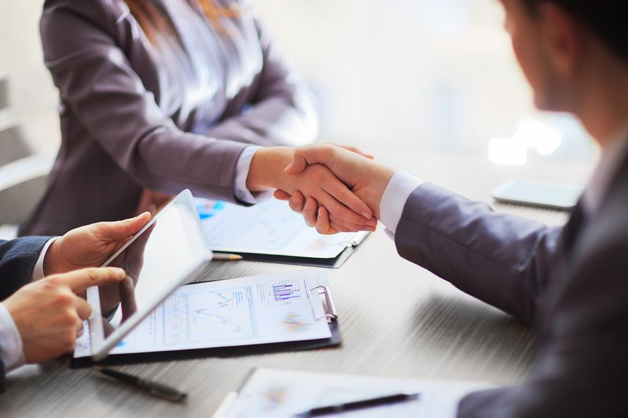Quiet Titles Law Business Insurance Business Loans Insurance