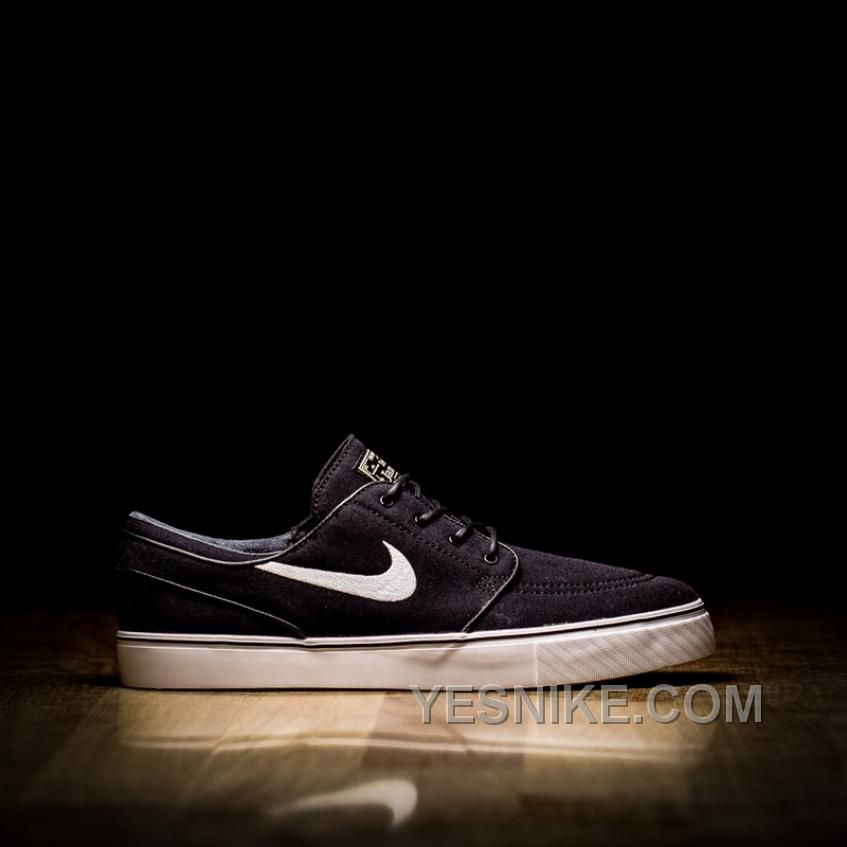 Big Discount  66 OFF 2016 NIKE ZOOM STEFAN JANOSKI OG 820 Classic Red Sneaker