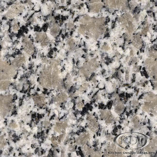 Pearl Flower Granite Kitchen Countertop Ideas Granite Kitchen Pearl Flower Granite