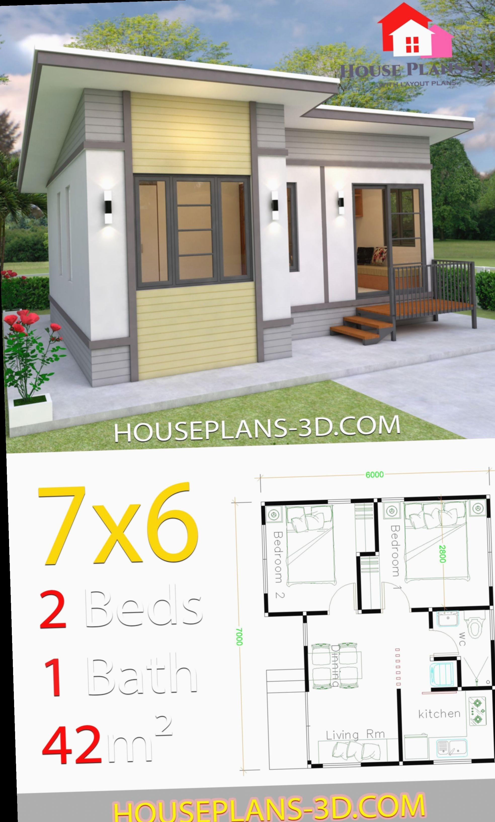 Diy House Plans Layout Nature Cabintinyhousebuilder Minimalist Diy House Plans House Plans Small House Design