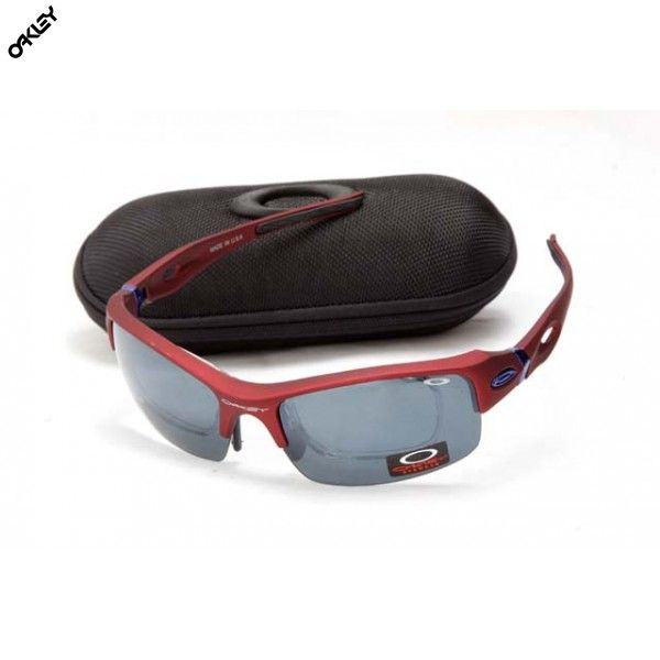 oakley outlet store fake
