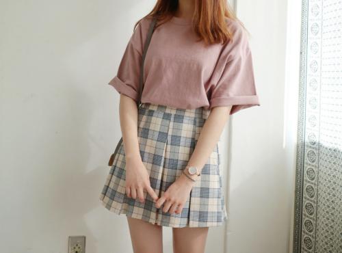 Life As A Kpop Idol 4 4 Dinner Fashion Korean Fashion Trends Korean Fashion