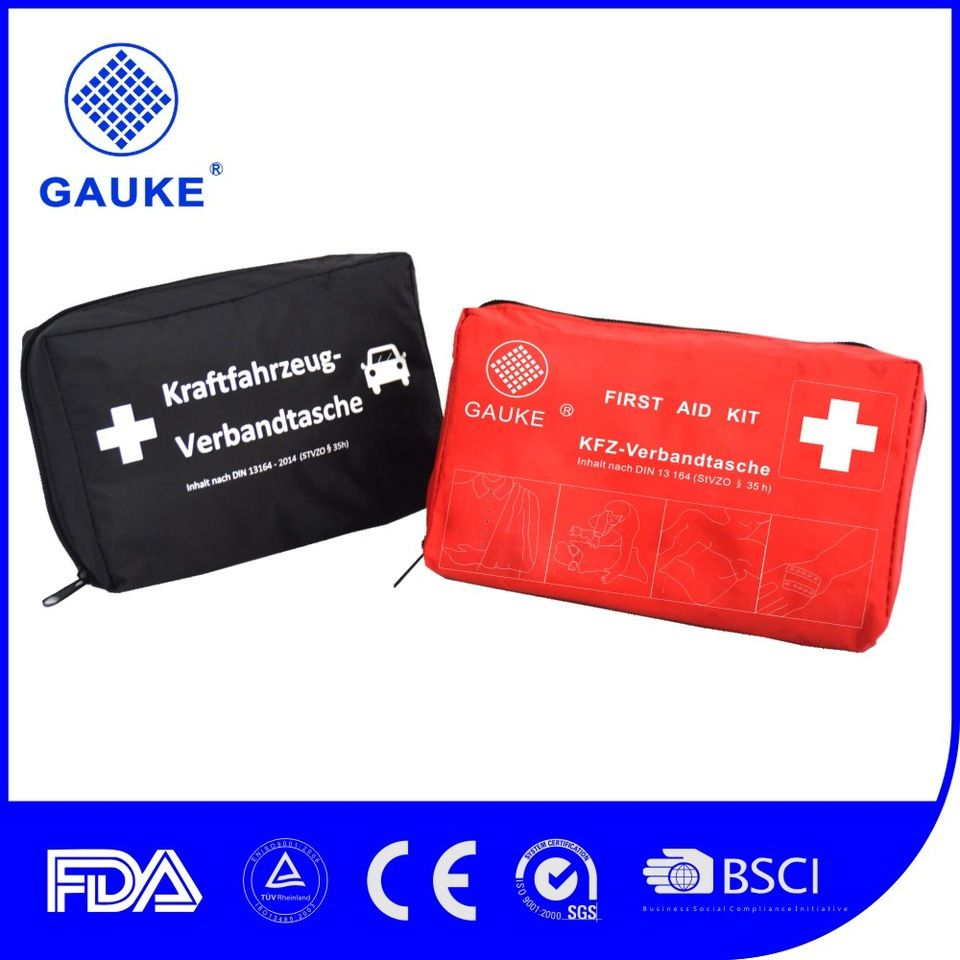 Time To Source Smarter First Aid Kit First Aid Alibaba