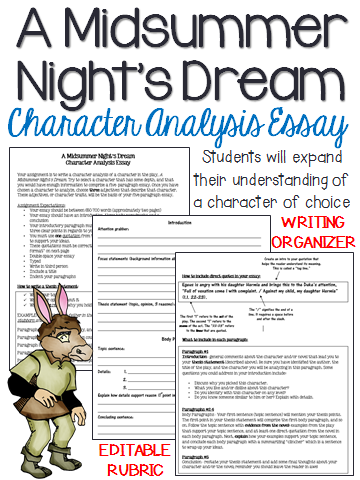 five paragraph essay activities Help students write five-paragraph essays with a graphic organizer this printable is customizable tailor the pdf to your teaching needs by typing in the highlighted.