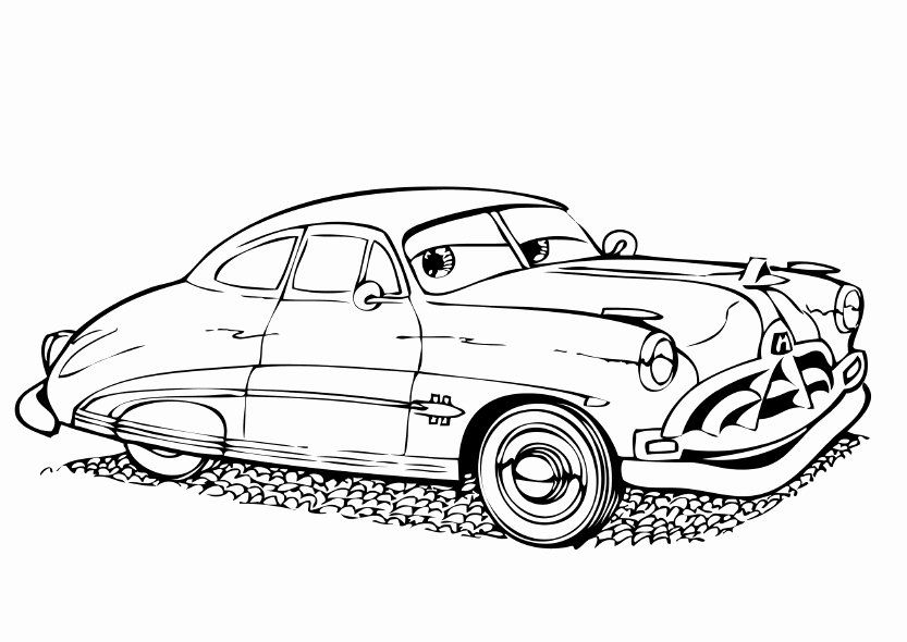 Disney Cars Coloring Book Beautiful Disney Cars Coloring Pages For Kids Disney Coloring Pages Cars Coloring Pages Disney Coloring Pages Coloring Pages For Boys
