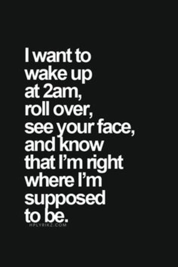 60 Love Quotes And Sayings For Him Wife Pinterest Amor Frases