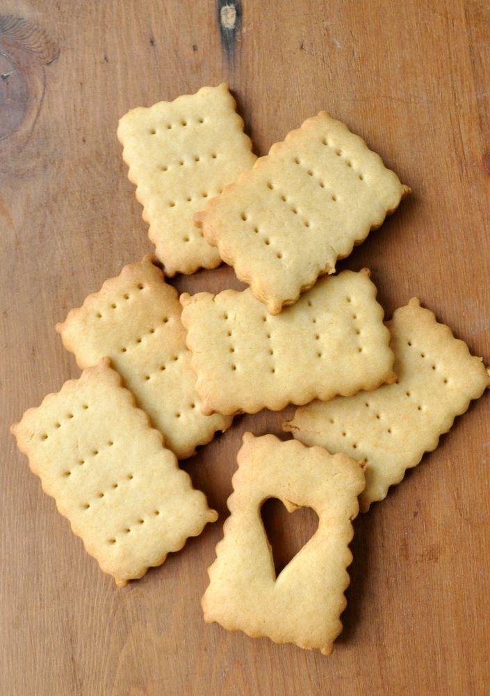 petit beurre fait maison biscuits sabl s cookies pinterest beurre pomme et p tisserie. Black Bedroom Furniture Sets. Home Design Ideas