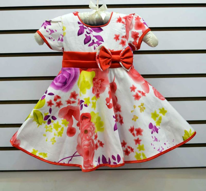 http://www.aliexpress.com/store/621900  dresses new fashion 2013 100% cotton discounts brand z white girls' evening dresses with red bow for infant clothing sets