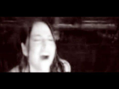 Download song missing by evanescence.