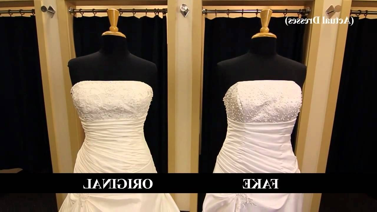 Wedding Dresses From China Gone Wrong Wedding Dress Fails Wedding Dresses From China Ebay Wedding Dress