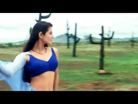 Sanam Mere Humraaz Humraaz 2002 Bobby Deol Bobby Bollywood Music Videos