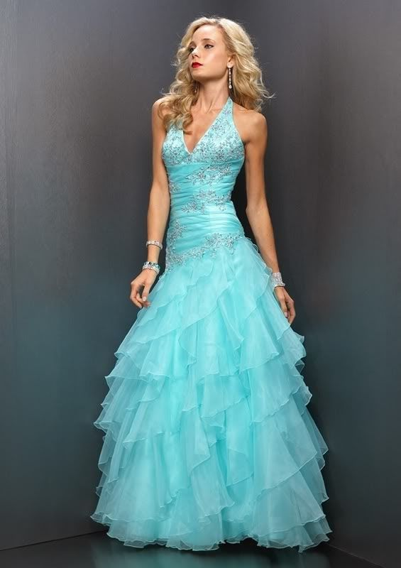 prom dresses blue birmingham-al-wedding | Artsy | Pinterest | Dress ...