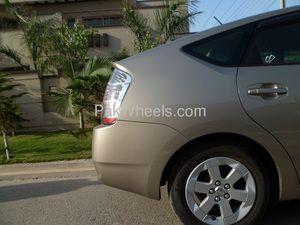 Prius For Sale In Lahore Toyota Prius Prius Toyota