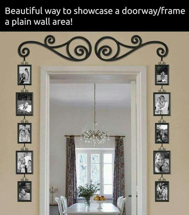 Pin de Kalex en Home Decor | Pinterest | Decoración hogar, Utiles y ...