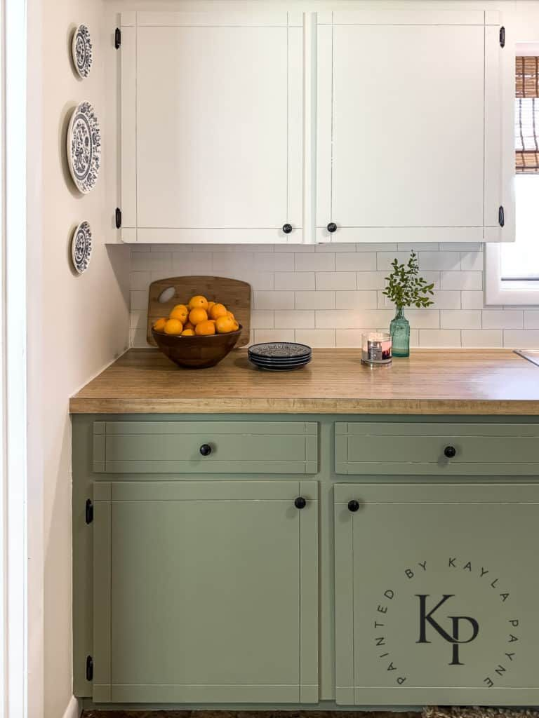 How To Repaint Kitchen Cabinets Repainting Kitchen Cabinets How To Repaint Kitchen Cabinets Recycled Kitchen