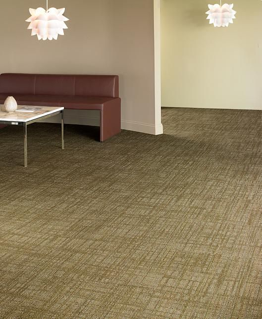 veil tile 59594 Shaw Contract Group Commercial Carpet and