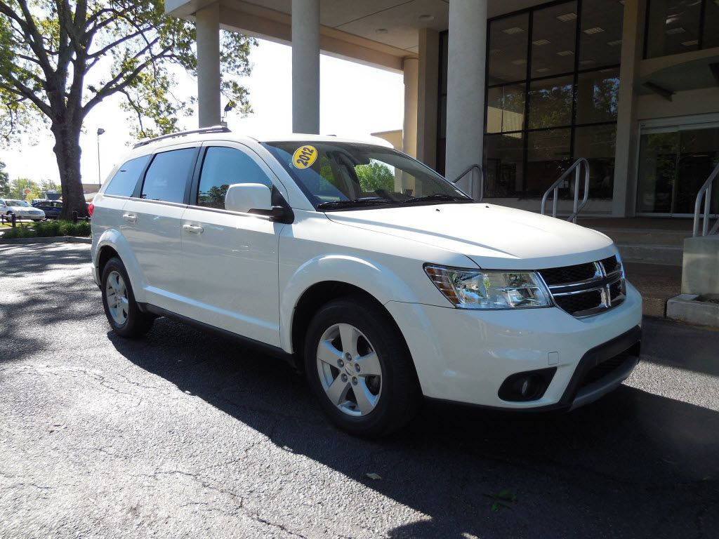 Best 25 2012 dodge journey ideas on pinterest 2014 dodge journey dodge journey and 2013 dodge durango