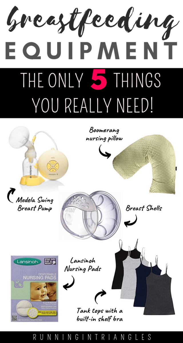 los angeles super cheap lowest price 5 Basic Breastfeeding Products All New Moms Need | Parenting ...