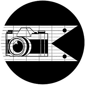 Auf scrap.moments.over-blog.com http://www.pinterest.com/calfibro/allerlei/