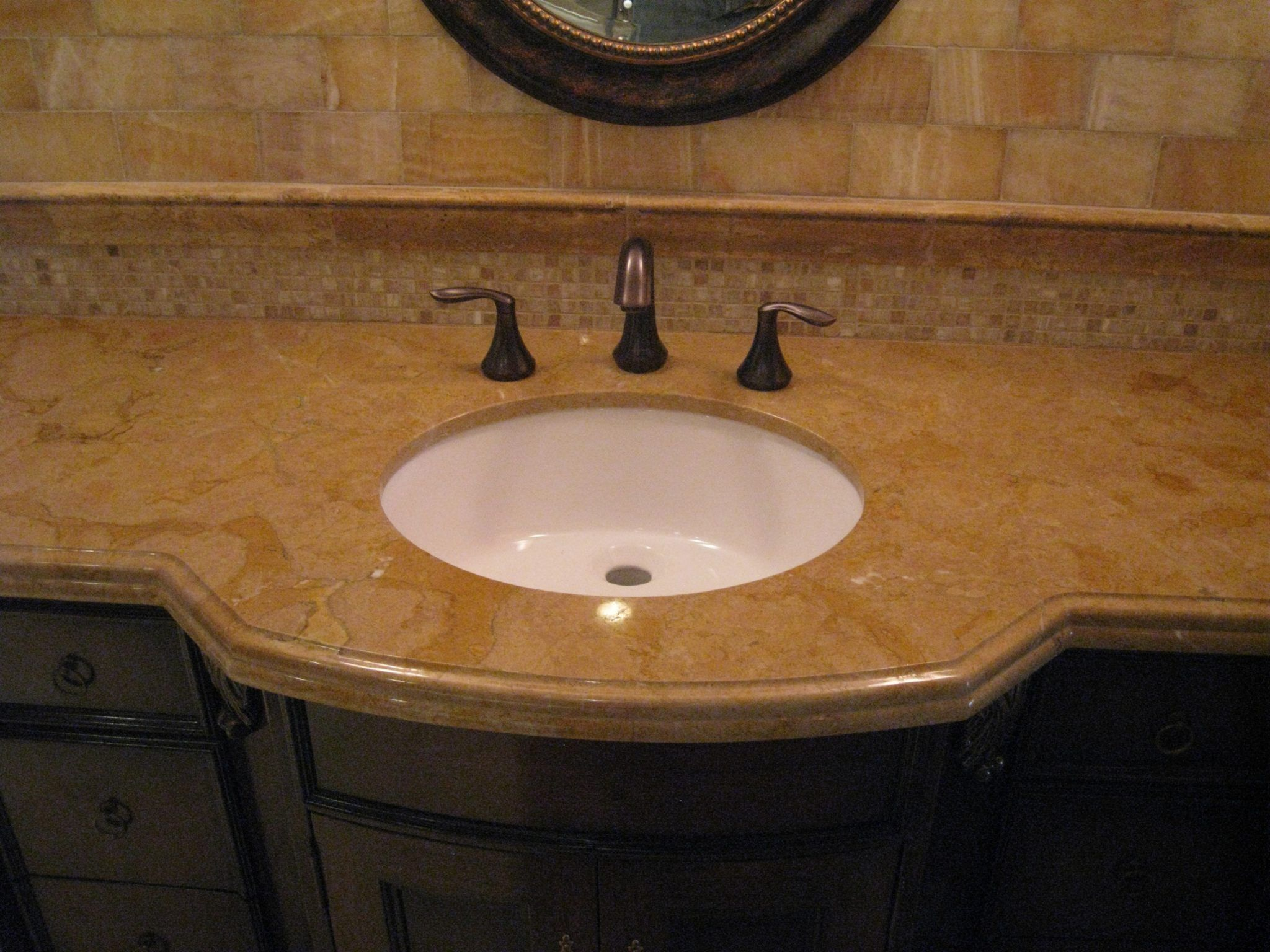 Latest posts under bathroom vanity tops