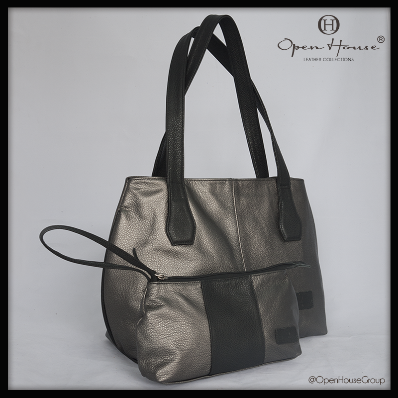 METALIZADOS.... www.openhouse.com.co #estilo #style #moda #cuero #leather #bogota #bags #handbags #colombia