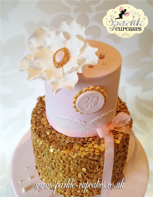 For Her Dream wedding cakes Pinterest Leeds Giant cupcakes