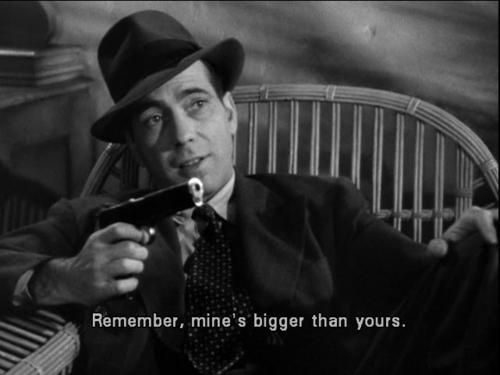 Humphrey Bogart In The Maltese Falcon 1941 Old Movie Quotes Classic Movie Quotes Beautiful Film