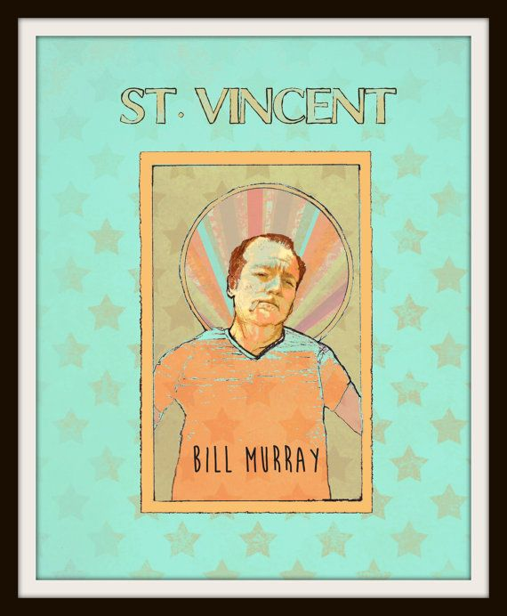 Download Vincent Full-Movie Free