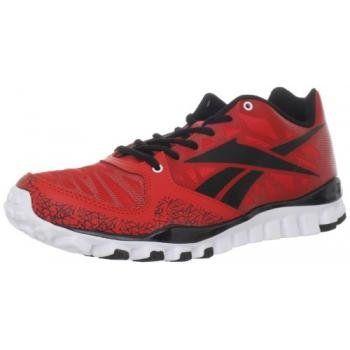 8326d9b5c85774 Reebok Men s Realflex Transition 2.0 Cross-Training Shoe