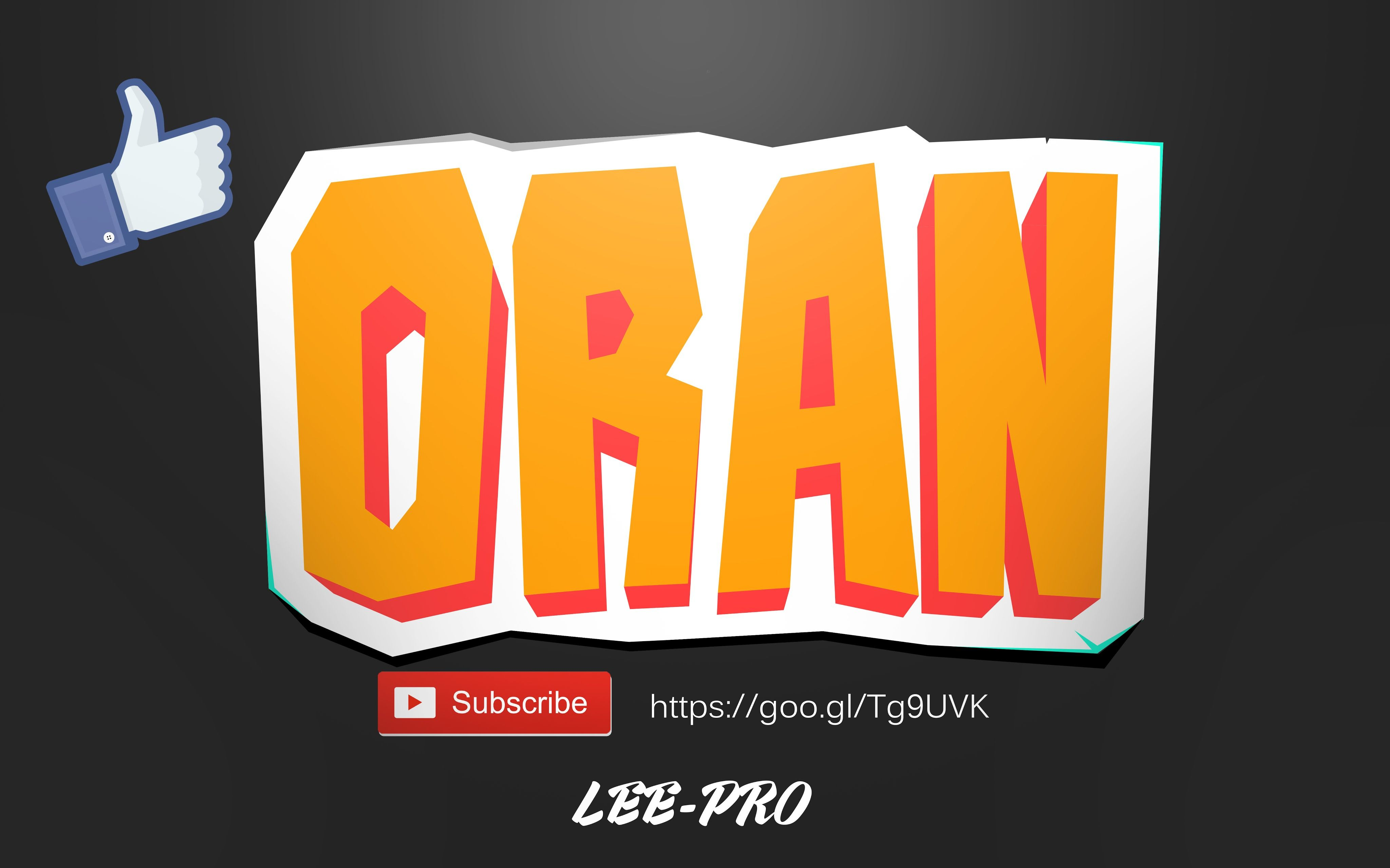 How to Create a 3D TEXT in Adobe illustrator YouTube