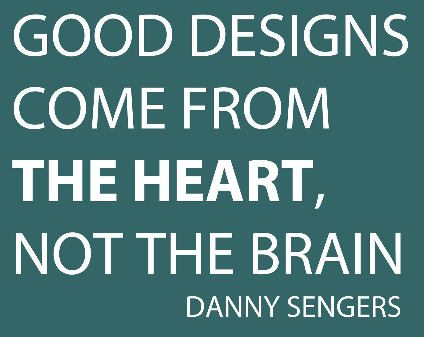 #design #homedesign #quotes #interiordesign #renovation