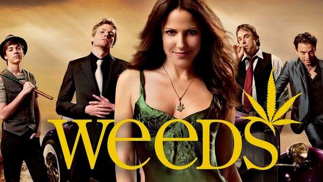 Even When It Got Beyond Weird And Ridiculous I Kept Loving The Show Best Tv Shows Netflix Streaming Netflix Instant