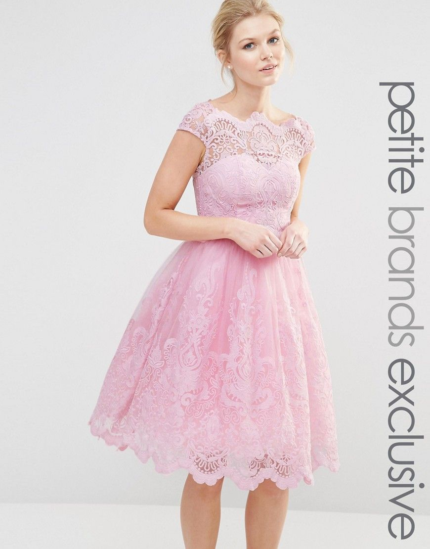 12++ Chi chi london petite dresses inspirations
