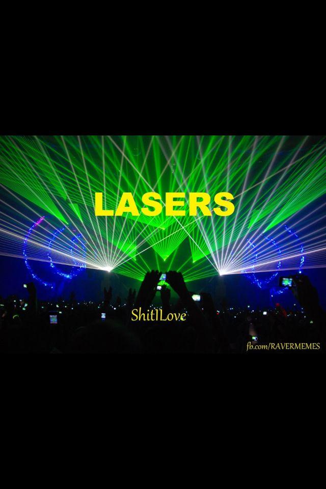 Best I Love Lasers And Blacklights Concert Lights Concert 640 x 480