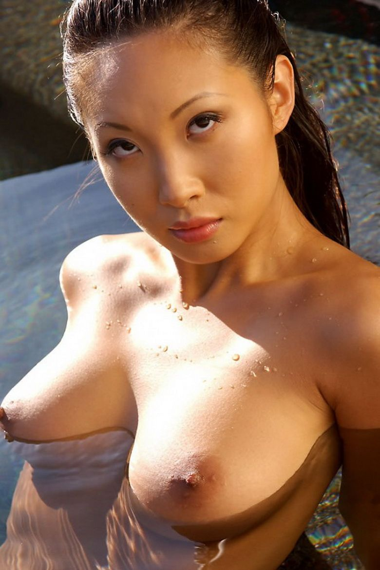 big wet and tasty naked asian boobs | hot busty babes | pinterest