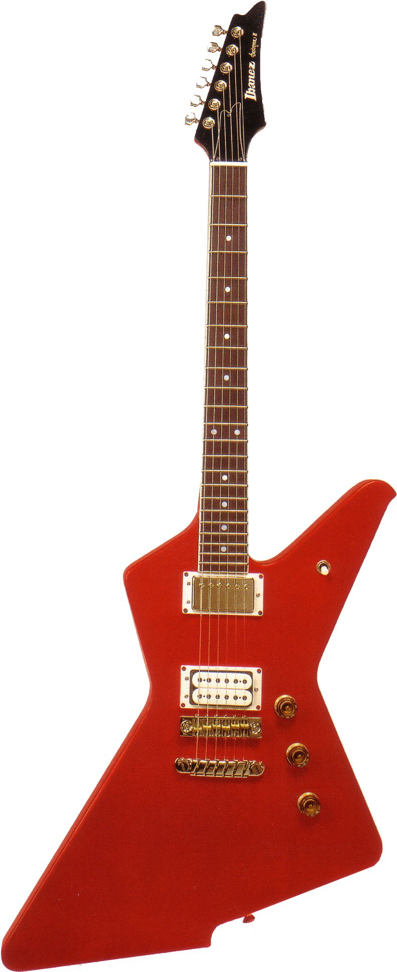 Destroyer Cool electric guitars, Guitar collection, Cool