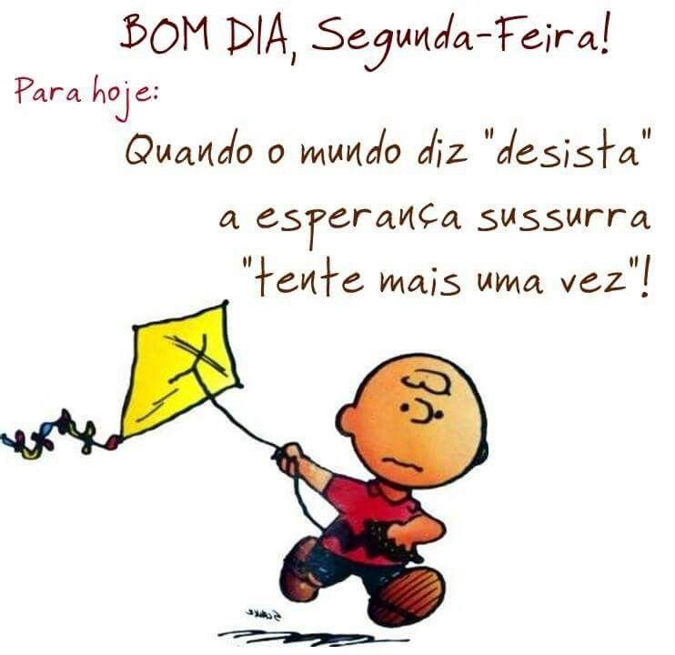 Bom dia e boa semana para todos.  http://www.tiagoraferreira.com/oportunidade/novorumo2-0/  #bomdia #boasegundafeira #todoomundo #esperanca #desistir