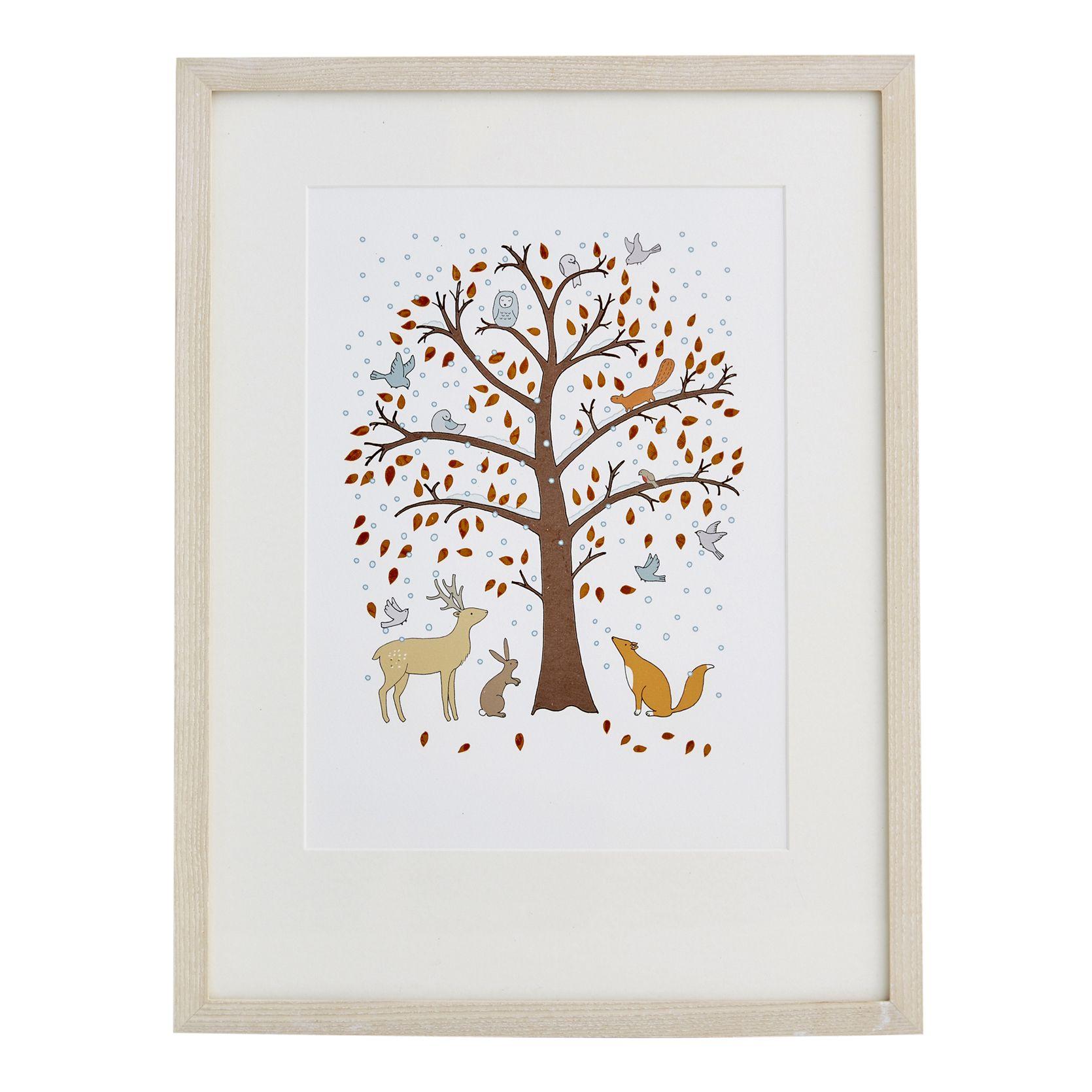 Winter Fine Art Print Art prints, Fine art prints, Art