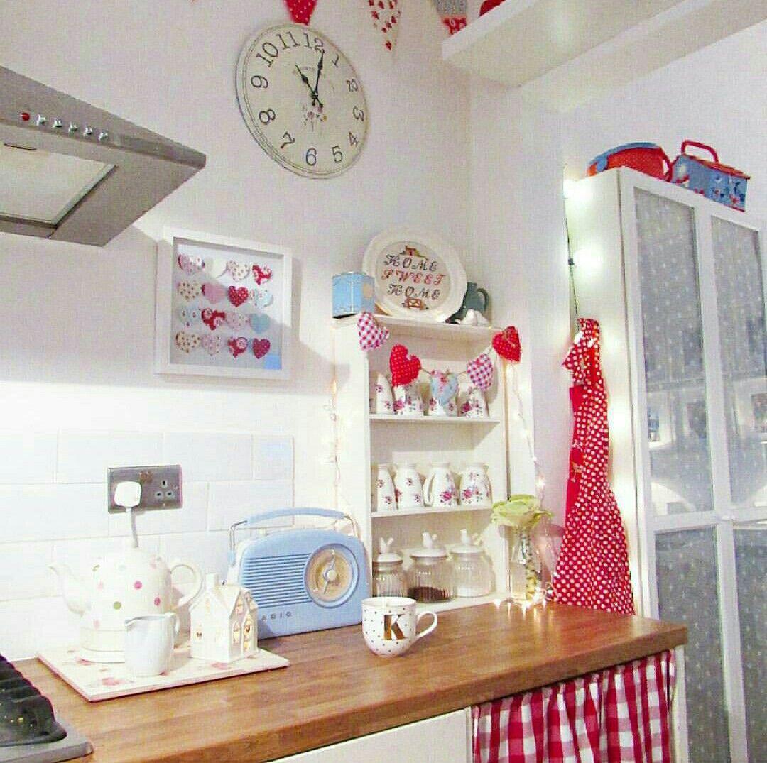 Id id ideas de cocina de los pa ses de bricolaje - Cocina