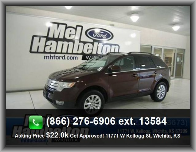 2010 Ford Edge Limited Suv Right Rear Passenger Door Type Conventional Surround Audio Speed Proportiona Ford Edge Limited Ford Edge Reading Light