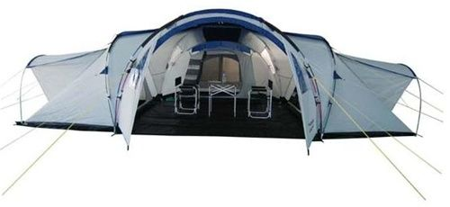 Ephor 6 Person Tent  sc 1 st  Pinterest & Ephor 6 Person Tent | Wish List | Pinterest | Tents