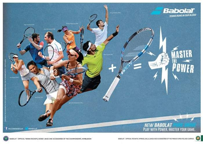 Babolat Tennis Racquets Tennis Racquets Babolat Tennis Tennis