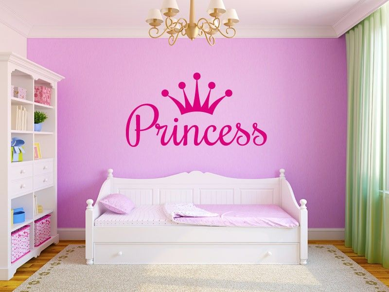 Princess Bedroom | EMMAu0027S WORLD | Pinterest | Princess Bedrooms