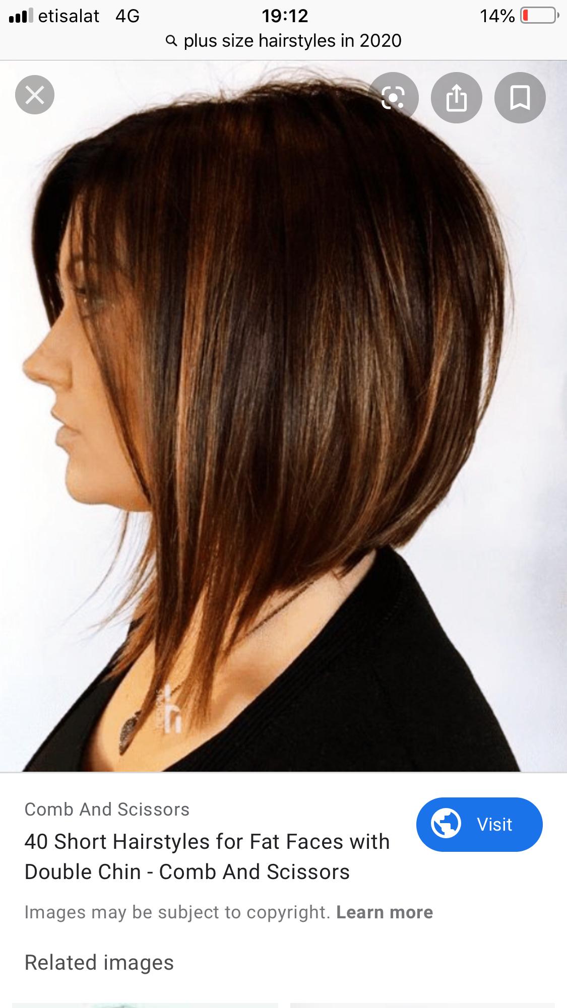 Pin On 2020 Hair