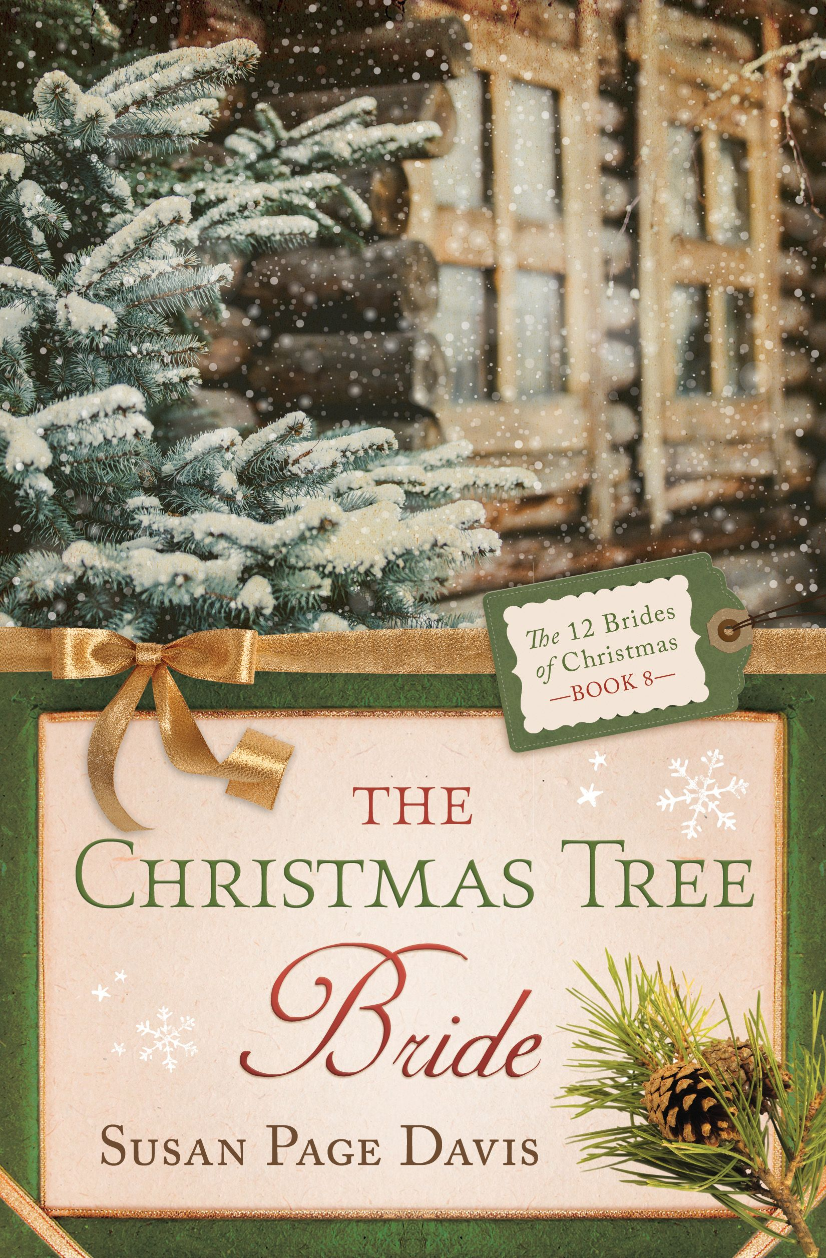 Pin by Laura Hilton on Favorite books of 2014 | Christmas books, Books,  Books to Read