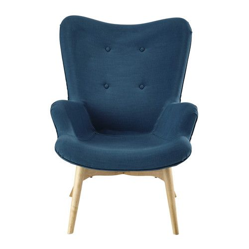 Affordable Armchairs: Fabric Armchairs, Armchair, Affordable Furniture