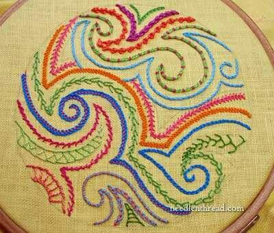 Stitchs